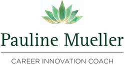 PAULINE MUELLER