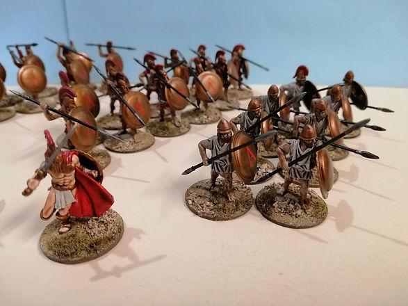 Spartans 04.jpg