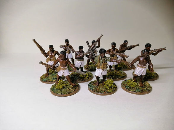 WW2 Papuan Natives 01.jpg