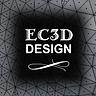 EC3D Logo.png