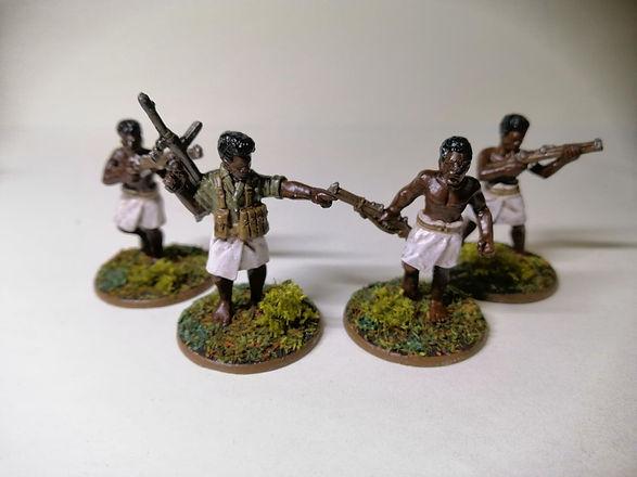 WW2 Papuan Natives 03.jpg