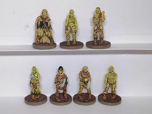 Zombies 01