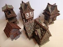 Five Houses.jpg