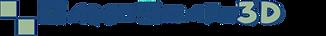## Gamescape 3d Logo.bigger.png