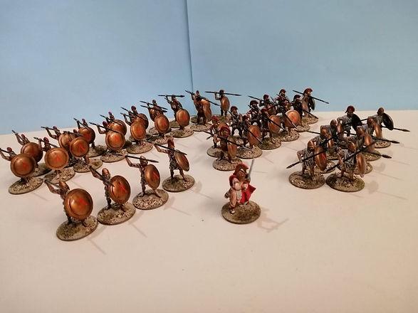 Spartans 01.jpg