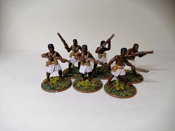 WW2 Papuan Natives 02.jpg