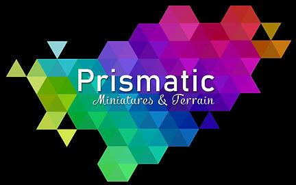 prismatic miniatures and terrain logo.jp