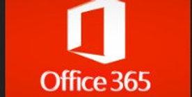 Office 365 Licencia 5 Dispositivos