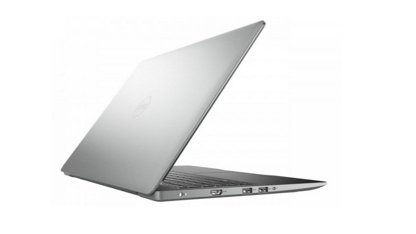 Portatil Dell Inspiron Celeron - 4GB - 500GB