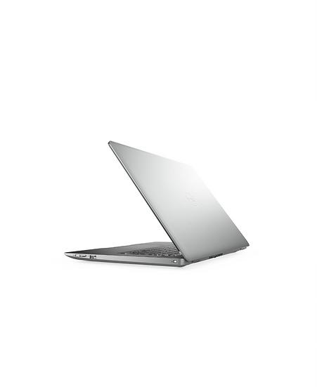 Portatil Dell Inspiron i3 10th - 4GB - 1TB