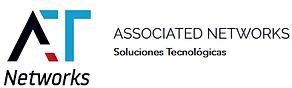 Logo AT 2020 - Liquid Web.png