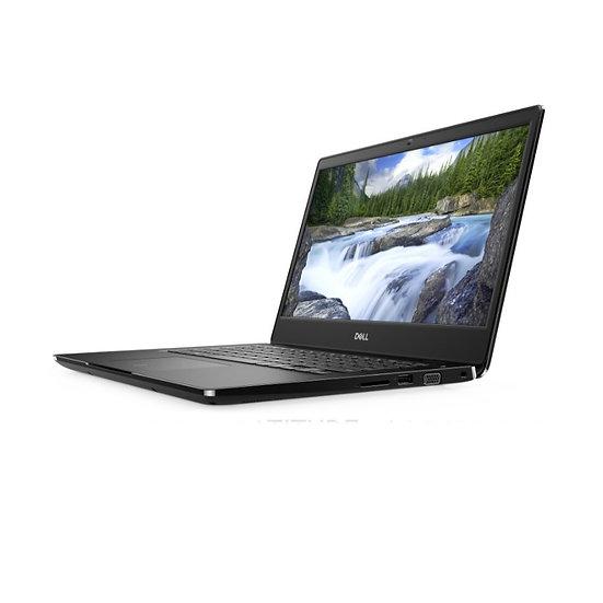 Portatil Dell Latitude  - i5 8th - 4GB - 1TB