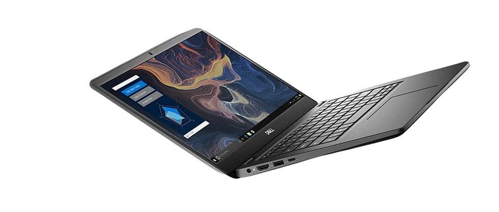 Portatil Dell Latitude - i5 10th - 4GB - 1TB