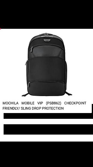 Mochila Mobile VIP - Portatil