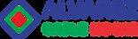 logo canal de alvarez.png