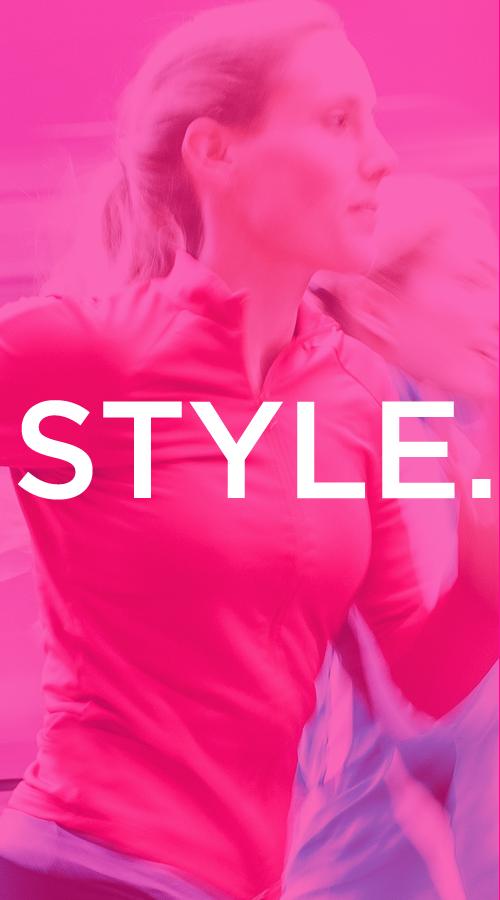 style-2