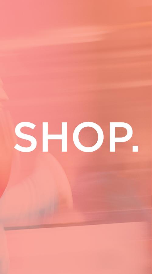 shop.1