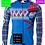 Thumbnail: Low Rider technikai aláöltöző by Frei Sein project (ffi)