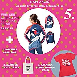 advent-5-nap-WEB.png