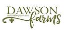 Dawson Farms