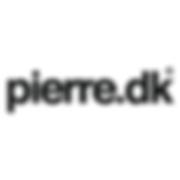 Pierre.dk.png