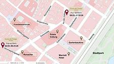 Karte-pop-up-store-Himmelpfortg.jpg