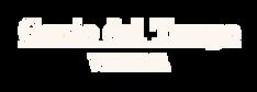 Logo-beige-freigestellt.png
