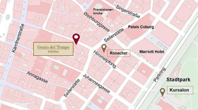 Genio-Vienna-Map.JPG