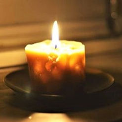 tea candle-2.jpg