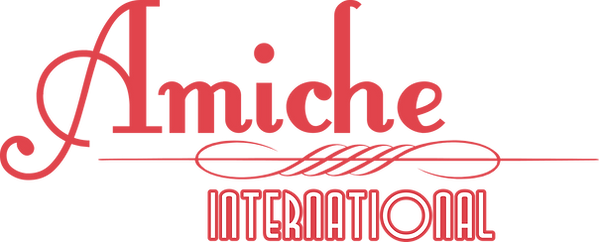 Amiche International