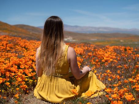 3 Myths About Meditation