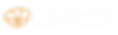 KDamstetter_header_transparent.png