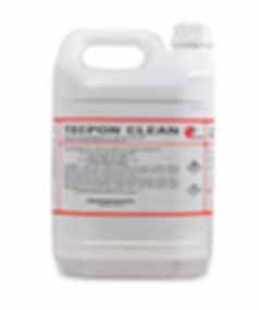 TECPON CLEAN_edited.jpg