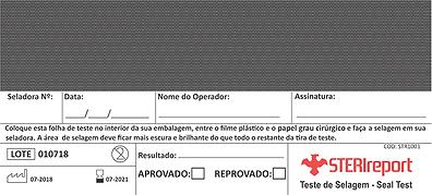 TESTE-SELADORA_LOT_180718_1001.png