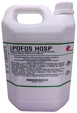 lipofos-hosp.jpg