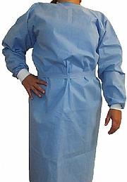 Avental Cirurgico.png