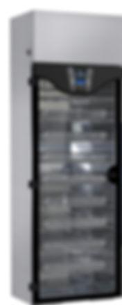 sms500-secadora-de-traqueia (1)_edited.j