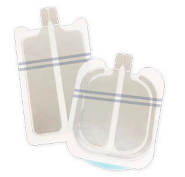 Placa Eletrocirurgica DBI.png