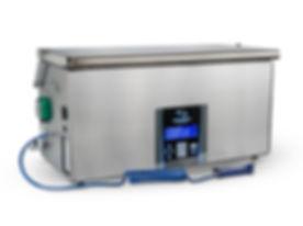 Lavadora-Ultrassônica-SW3000WJ-AUTO-II-3