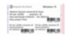 etiqueta dupla camada adesiva.png