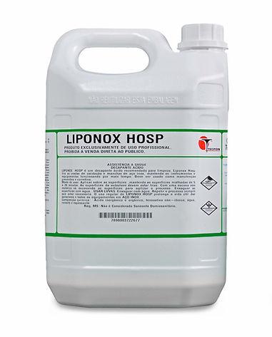 TECPON LIPONOX_edited.jpg