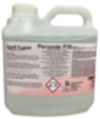PEROXIDE-P35.jpg