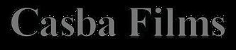 Casba Films Logo dark.png