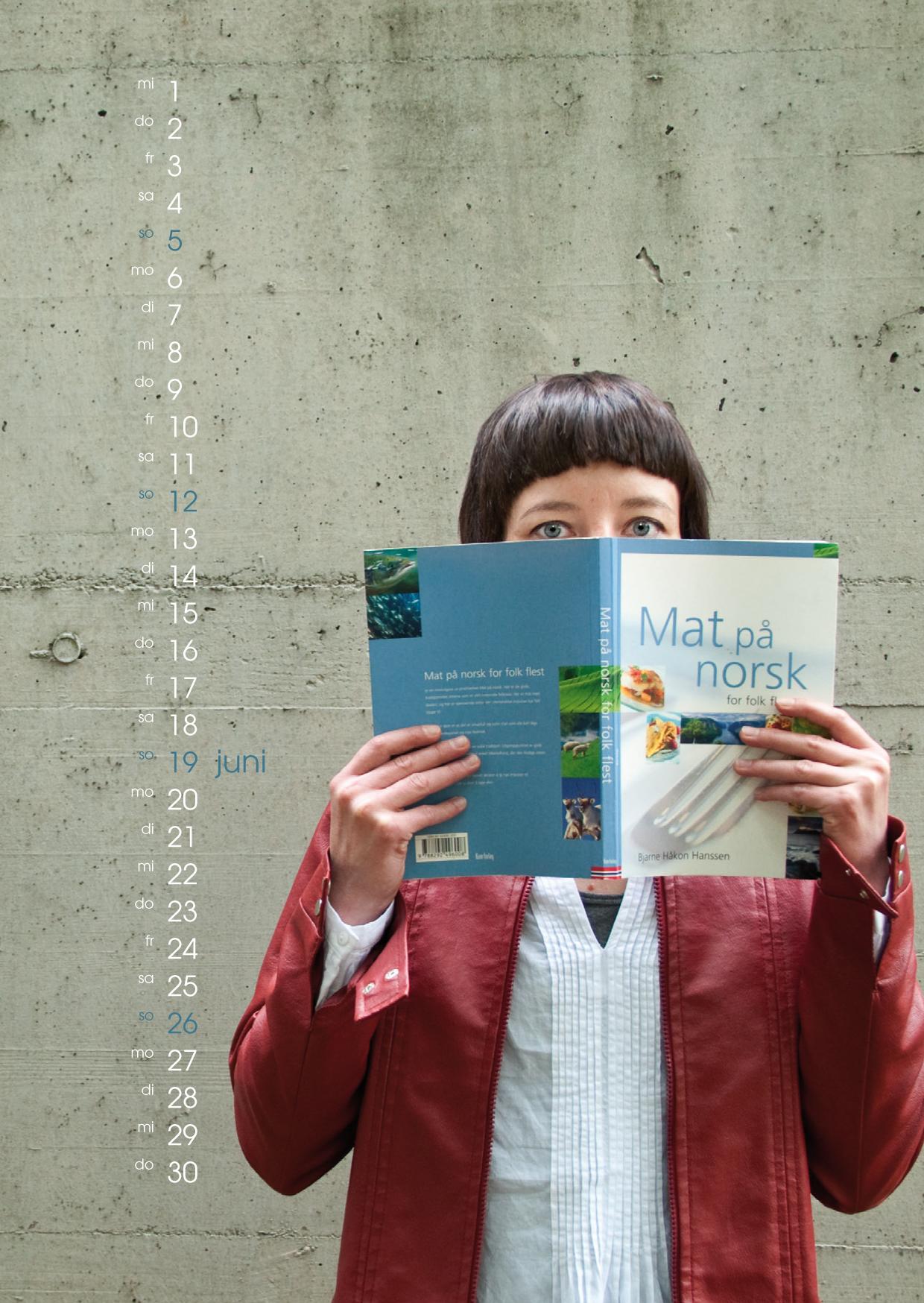 fotokalender_portrait_ansicht-6