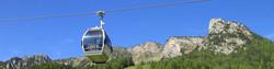 almenwelt-wanderurlaub