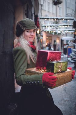 weihnachtsshopping_06