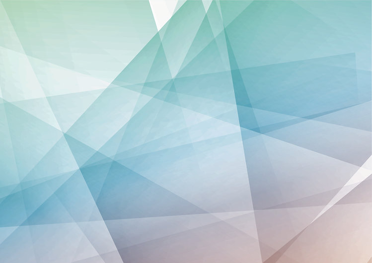 AdobeStock_157520256 [Konvertiert].jpg