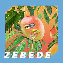 Zebede.jpg