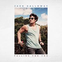 jack g Falling.png