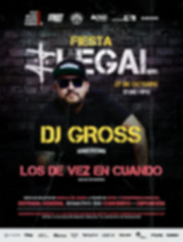 Ilegal-Cartel-fiesta.jpg